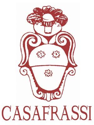 Casafrassi